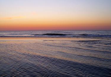 Coastal_water_at_sunset_482_f4d (1)